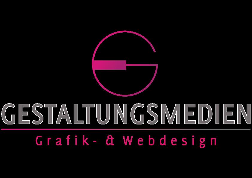 Gestaltungsmedien_Grafikdesign-Webdesign-Hagen-am-Teutoburger-Wald_842px.jpg