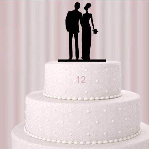 laserie-Nadine-Schwark-Caketopper-Hochzeit-Acryl-12
