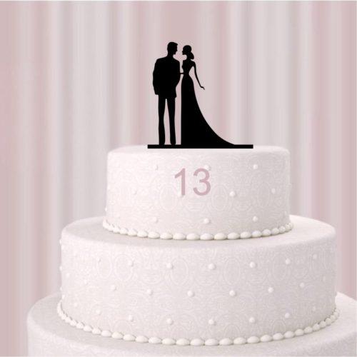laserie-Nadine-Schwark-Caketopper-Hochzeit-Acryl-13