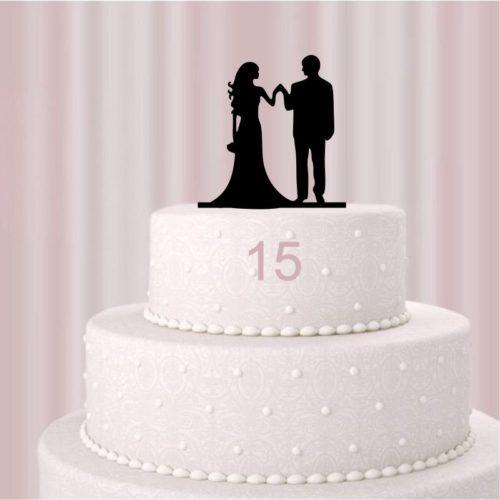laserie-Nadine-Schwark-Caketopper-Hochzeit-Acryl-15