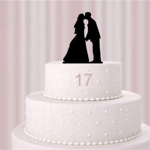 laserie-Nadine-Schwark-Caketopper-Hochzeit-Acryl-17