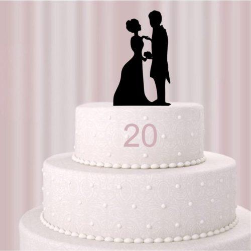 laserie-Nadine-Schwark-Caketopper-Hochzeit-Acryl-20