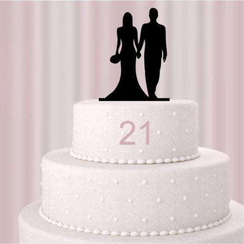 laserie-Nadine-Schwark-Caketopper-Hochzeit-Acryl-21