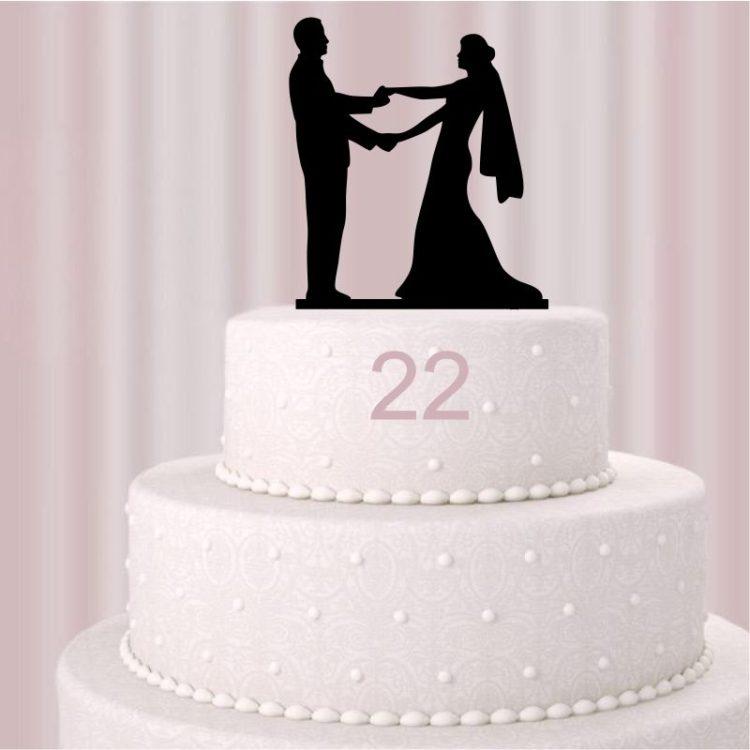 laserie-Nadine-Schwark-Caketopper-Hochzeit-Acryl-22