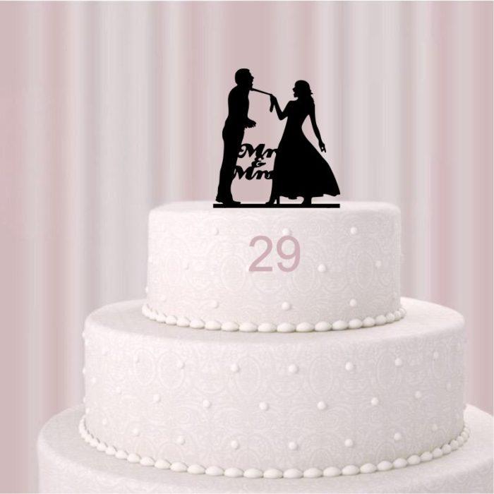 laserie-Nadine-Schwark-Caketopper-Hochzeit-Acryl-29