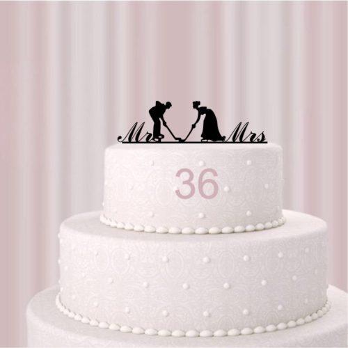 laserie-Nadine-Schwark-Caketopper-Hochzeit-Acryl-36