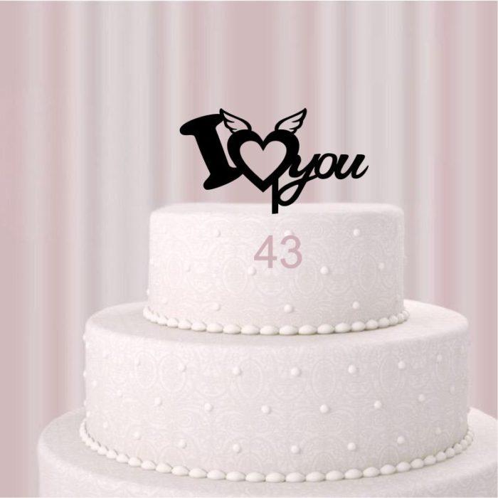 laserie-Nadine-Schwark-Caketopper-Hochzeit-Acryl-43