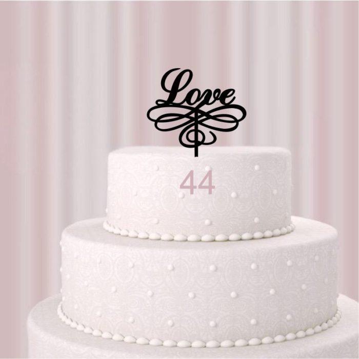 laserie-Nadine-Schwark-Caketopper-Hochzeit-Acryl-44