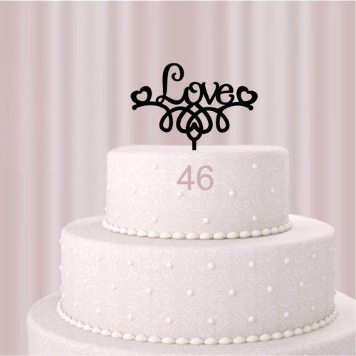 laserie-Nadine-Schwark-Caketopper-Hochzeit-Acryl-46