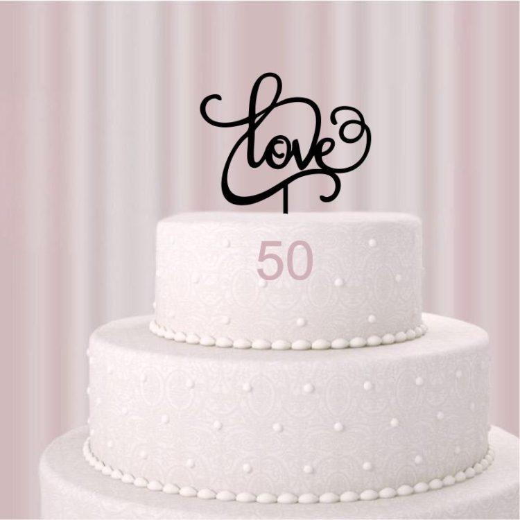 laserie-Nadine-Schwark-Caketopper-Hochzeit-Acryl-50