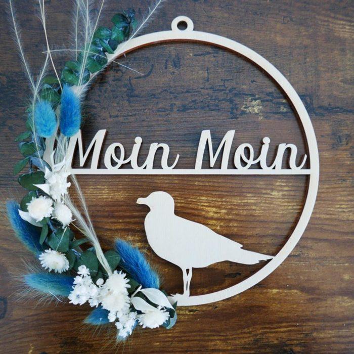 laserie-dekoration-maritim-moeww-trockenblumen